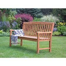 teak patio furniture teak outdoor