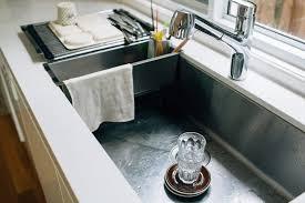 Modular Kitchensindian Paintingsinterior DesignresidentialModular Kitchen Sink