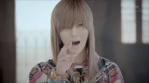 Sherlockshinee 髪型 Kpopo
