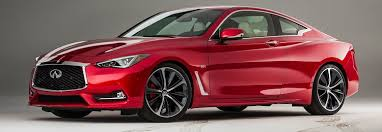 2018 infiniti q60. beautiful q60 2018 infiniti q60  coupe features specs price release date redesign and infiniti q60 i
