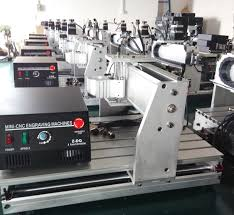 china cnc router manufacturer 2