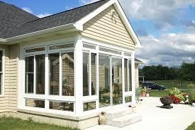 image of enclosing a porch diy