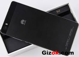 huawei phones price list p8 lite. huawei p8 lite mobile phone phones price list