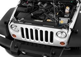 2018 jeep rubicon price. unique jeep 2018 jeep wrangler engine setup for jeep rubicon price
