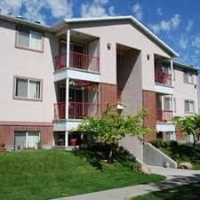 Marvelous Photo Of Logan Pointe Apartments   Logan, UT, United States