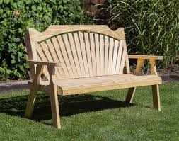bench shocking garden bench images design benches for outdoors clearance outdoor plansgarden potting 77