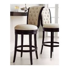 elegant bar stools. Exellent Bar Swivel Leather Bar Stools With Elegant Bar Stools Foter