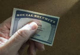 Social Security Card Design History 5 Things You Must Know Before You Get A New Social Security Card