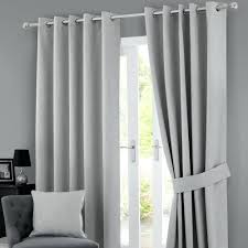 blackout curtains in white solar grey blackout eyelet curtains percent off  white ruffle curtains blackout uk . blackout curtains in white ...