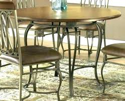 36 round dining table set round glass g table and chairs x set kitchen 3 dinette