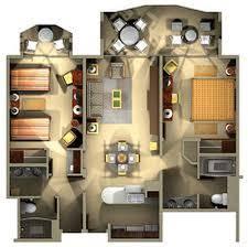master bedroom with bathroom floor plans. Master Bedroom And Bathroom Floor Plans With