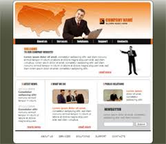 website templates download free designs free website templates free web templates free web site