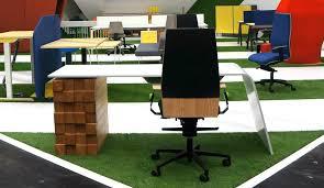 ferrari 458 office desk chair carbon. beautiful ferrari 458 office desk chair carbon collect this idea for creativity design
