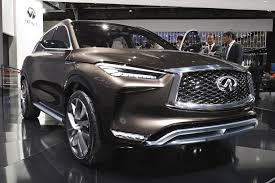 2018 infiniti qx50. beautiful 2018 with 2018 infiniti qx50 m