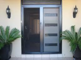security front doorsFront Door Security Screens  Screen Doors
