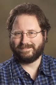 Craig Smith, Ph.D. - Vanderbilt Kennedy Center People