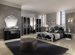 mirrored furniture room ideas. mirrored furniture bedroom designs photo 7 room ideas 2