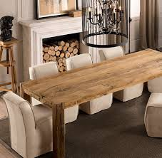 Best Wood For Kitchen Table Best Wood For Dining Room Table Adorable Best Dining Room Tables