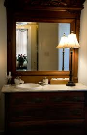 Bath & Shower Magnificent Bathroom Vanities Denver With Elegant