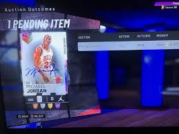 NBA 2K MyTEAM PH (@nba2kmyteamph)