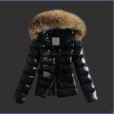 Stati Uniti Minnesota Moncler Coats SQ019 - 2018,2008,1998 46491560 - Coats