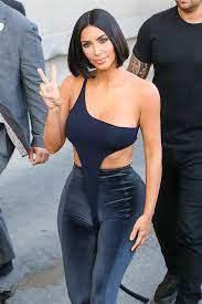 Kardashian: Cinsellikten soğudum