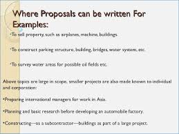 Presenting Proposal Rome Fontanacountryinn Com
