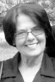 Donna Ridenhour Obituary (2017) - Rockwell, NC - Salisbury Post
