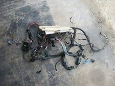 chevy wiring harness parts accessories chevy 5 7 5 0 tbi engine wiring harness 88 91 truck conversion swap street rat