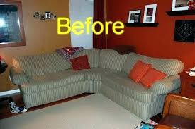 sectional sofa covers. Sectional Couch Covers For Pets Sofa Cover L