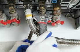 Gasheizung Warten: Wie Oft Und Warum?