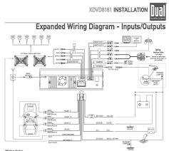 jensen vm9510 wiring harness diagram wiring diagram 37 xa0 ko jensen uv10 wiring harness amazon jensen dual pin wiredorable jensen vm9510 wiring harness