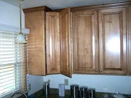 sliding doors 48 x 96 inch door large size of inch closet doors wood sliding interior