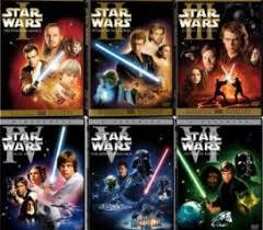 A jedi visszatér forgatásakor csak a fõszereplõk tudták, hogy luke és leia testvérek. Ingyen Filmnezes Star Wars Vi Jedi Visszater Felujitott Valtozat