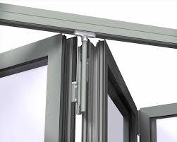 sliding glass door track lock choice image doors design ideas inside glass design cabinets services get