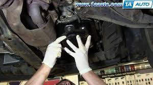 head gasket repair cost nissan x trail