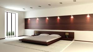 bedroom furniture designs. Modern Wooden Bedroom Furniture Designs Design Home Ideas New Style Latest .