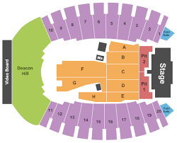 Cheap Bb T Field Formerly Groves Stadium Tickets