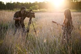 talent spotlight videographer editor teampeople q what is the professional accomplishment you are most proud of a having a two year anniversary is actually a huge accomplishment for me