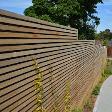 Fence panels Mesh Image Description Silva Timber Fencing Western Red Cedar Fence Panels And Boards Siberian Larch