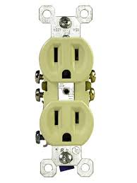 120 and 240 volt receptacles how to install a switch or Home Wiring Receptacle grounded 15 amp, 120 volt receptacle enlarge image mobile home receptacle wiring diagram