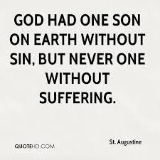 St Augustine Quotes Impressive St Augustine Quotes QuoteHD