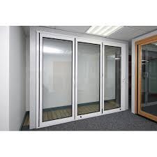 iron steel stainless aluminum glass worketal fabrication