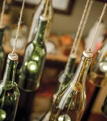 33 appealing wine bottle chandelier diy homemade chandeliers joann frame pottery barn ltd uk