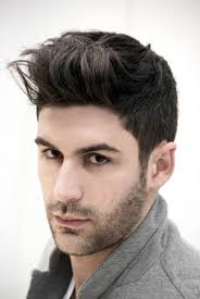 Guy Hairstyles 2015 69 Inspiration Mens Haircuts 24 Hair Products Styling Tips Pompadour Haircut