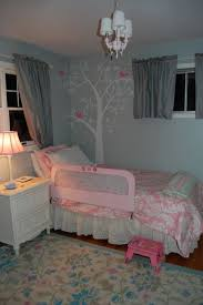 3 Year Old Bedroom Ideas 2
