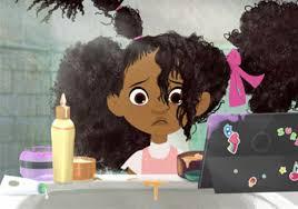 Friendship native Wendy Willis involved in Oscar-winning 'Hair Love'  animated short   Pittsburgh Post-Gazette