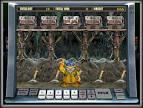 Пирамиды игровые автоматы 1