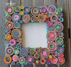 ... DIY-photo-frame-ideas