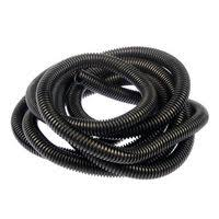 best wire sleeve parts for cars, trucks & suvs Non-Adhesive Electrical Tape dorman split wire conduit, part number 86664